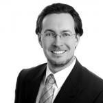Daniel Schirrmacher - Baufinanzierung Zinsvergleich