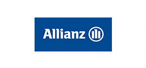 SCHIRRMACHER BAUFINANZIERUNG Karlsruhe - Produktpartner: Allianz