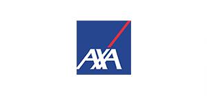 SCHIRRMACHER BAUFINANZIERUNG Karlsruhe - Produktpartner: AXA