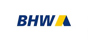 SCHIRRMACHER BAUFINANZIERUNG Karlsruhe - Produktpartner: BHW