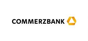 SCHIRRMACHER BAUFINANZIERUNG Karlsruhe - Produktpartner: Commerzbank