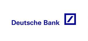 SCHIRRMACHER BAUFINANZIERUNG Karlsruhe - Produktpartner: Deutsche Bank