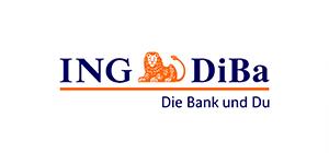 SCHIRRMACHER BAUFINANZIERUNG Karlsruhe - Produktpartner: ING DiBa
