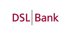 Schirrmacher Baufinanzierung Karlsruhe - Produktgeber: DSL Bank