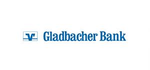 SCHIRRMACHER BAUFINANZIERUNG Karlsruhe - Produktgeber: Gladbacher Bank