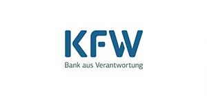 SCHIRRMACHER BAUFINANZIERUNG Karlsruhe - Produktpartner: KfW Bank