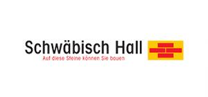 SCHIRRMACHER BAUFINANZIERUNG Karlsruhe - Produktpartner: Schwäbisch Hall