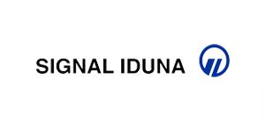 SCHIRRMACHER BAUFINANZIERUNG Karlsruhe - Produktpartner: Signal Iduna