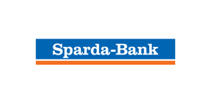 SCHIRRMACHER BAUFINANZIERUNG Karlsruhe - Produktpartner: Sparda Bank