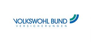 Schirrmacher Baufinanzierung Karlsruhe - Produktgeber: Volkswohlbund